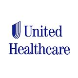 stock united healthcare united health group the value in health insurance