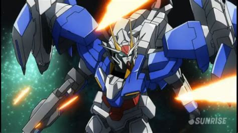 gundam 00 mobile suits mobile suit gundam 00 images gundam 00 hd wallpaper and