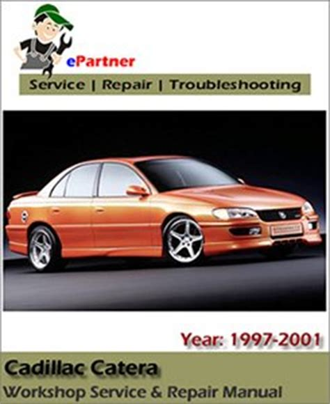 car repair manual download 1997 cadillac catera interior lighting diagramas y manuales de servicio autos diagramas get upcomingcarshq com