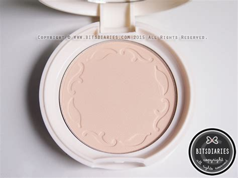 Harga Innisfree No Sebum Blur Pact innisfree no sebum blur pact review