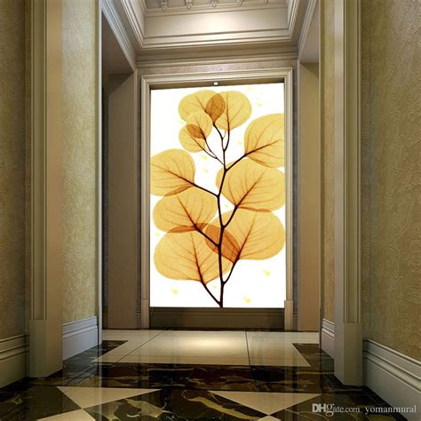 home interior wholesalers stunning home entrance decor wholesale photo d wallpaper home decor entrance hallway wall door