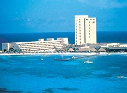camino real cancun hotel camino real cancun cancun travel