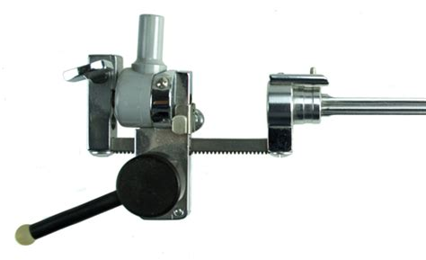 Rack And Pinion Design by Acmi Mccarthy 4801 Working Element Rack And Pinion Design