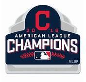 2015 American League Champions Kansas City Royals Premium Pennant 12 X