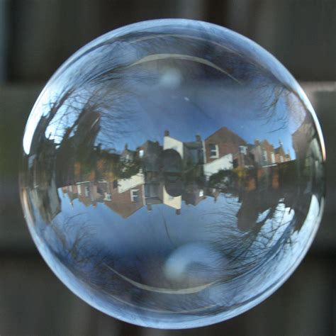 housing bubble why did america s property bubble burst here are 8