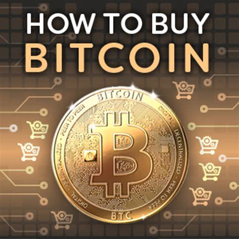 bitcoin now buy bitcoin now while its low get 163 7 free btc through