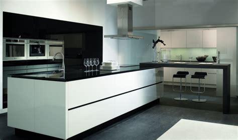 駘駑ent haut cuisine pose de cuisines sur mesure 224 aix en provence cuisines