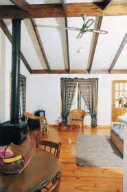 Sevenhill Cottages by Skillogalee Cottages Sevenhill Accommodation
