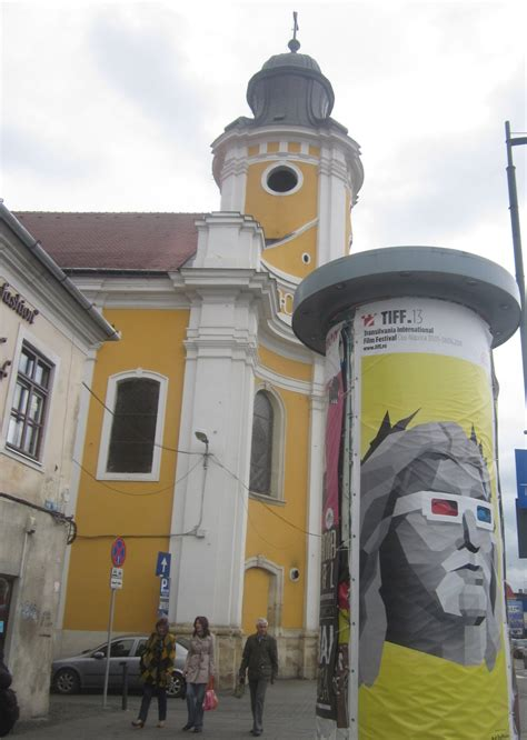 epic film cluj theartsdesk in transylvania an unearthed dr dolittle and