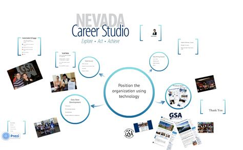 prezi resume template 28 images copy of free cv resume
