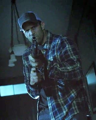 film with jason statham and james franco kreative discussions movie review homefront
