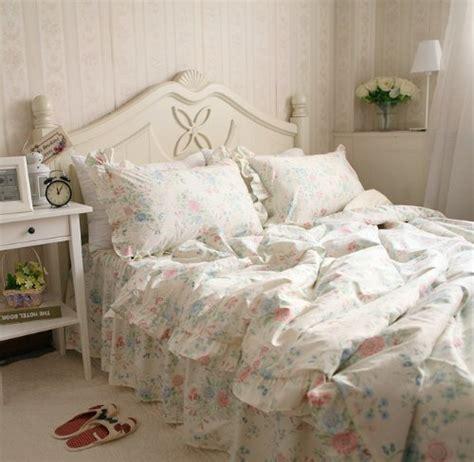 shabby chic king bedding shabby chic bedding bedding sets webnuggetz