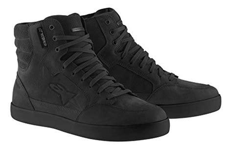 07 Syai Afika Mint Bergo Lebar sneaker mit schwarzer sohle 24damenschuhe de