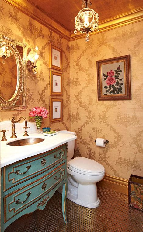 cutting edge bathrooms inspiration in rotation bathroom redecorating advice