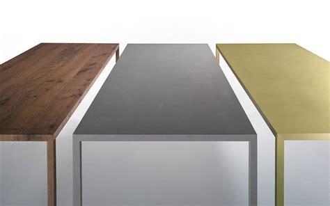 tavoli per salotti tavoli per salotti a mantova pagina 2 lupi arredamenti