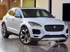 jaguar car e pace diesel estate leasing deals