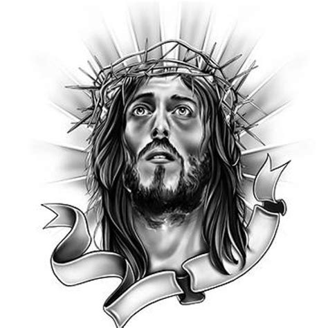 tattoo jesus messi jesus tattoo designs lionel messi jesus tattoo design