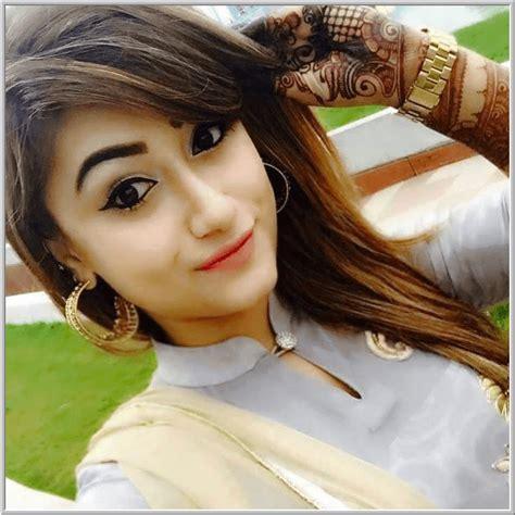 attitude ndcute grl dp attitude stylish cute girls dp images profile pics for