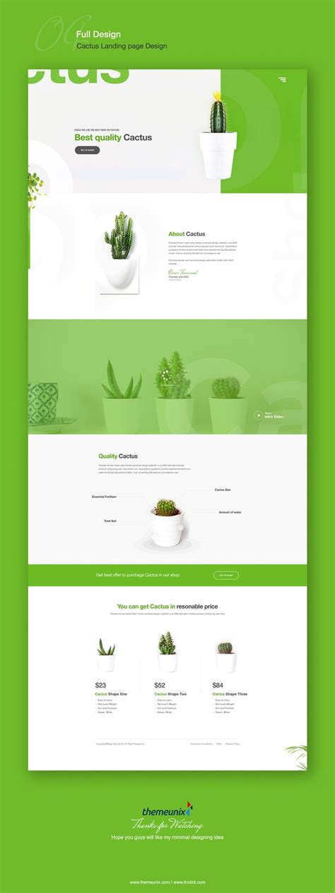concept web generator best 20 landing pages ideas on landing page