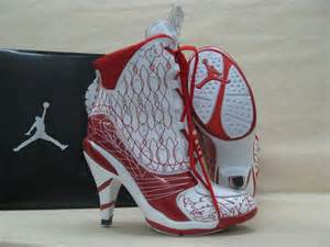 high heels shoes picture