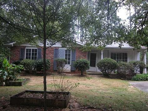 houses for rent in norcross ga no credit check 1410 graves rd norcross ga 30093 reo home details foreclosure homes free