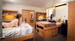 Bedroom Furniture Indianapolis compare residences and fees housing service university