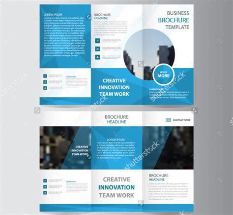 advertisement brochure advertisement brochure exles brickhost 76473985bc37