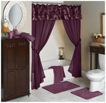 fingerhut curtains fingerhut curtains and drapes 28 images fingerhut