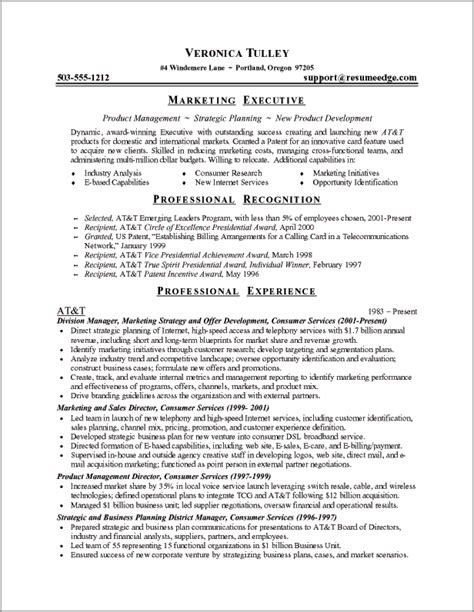 Functional Resume Sle Entry Level 5 Chronological Resume Sle Resume Combination Resume Exle 28 Images Combination Resume