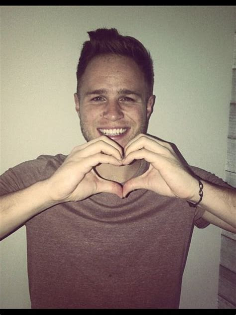 these are officially olly murs 10 hits pictures capital