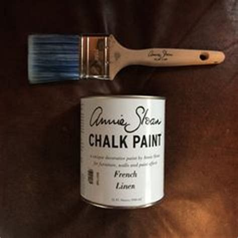 diy chalk paint troubleshooting bycast leather repair large tear in seat cushion