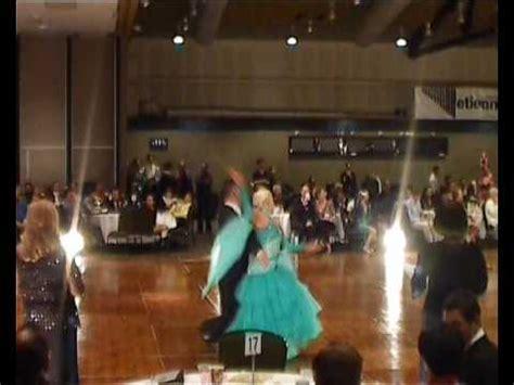 swing waltz new vogue australian new vogue dancing swing waltz carousel east