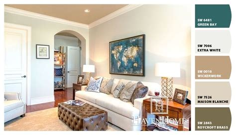 1000 images about sherwin williams maison blanche sw 7526 on paint colors glaze
