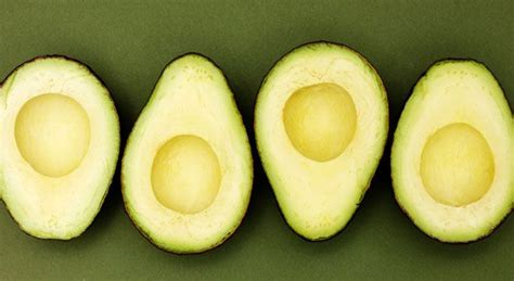 healthy fats while best 25 benefit of avocado ideas on avocado