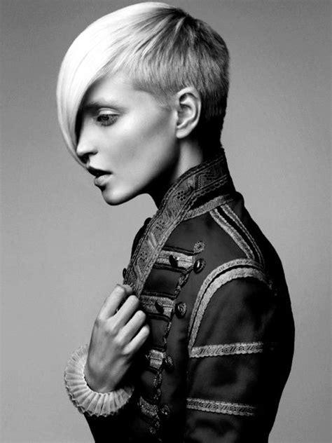 pixie cut army 61 best hair peg images on pinterest short hair
