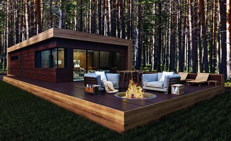 casa futurista casa futurista no meio do mato 233 um sonho de consumo