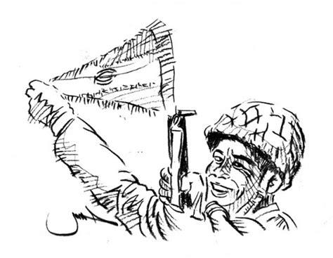 harga sketchbook moleskine tawel pencil sketches