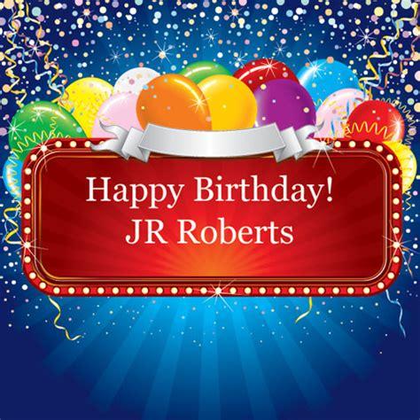 imagenes de happy birthday junior happy birthday jr