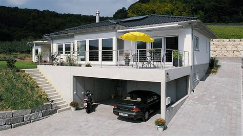 terrasse auf garage garagen carport schw 246 rerhaus kg www schwoerer ch