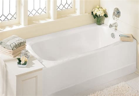 Mobile Homes Bathtubs by 54 Inch Bathtub For Mobile Home Mobile Homes Ideas
