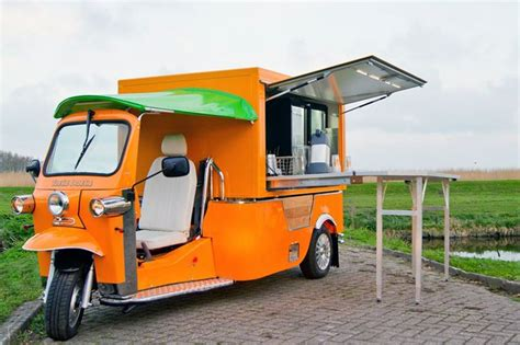 dutch design week food truck 154 best food truck ideas someday images on pinterest