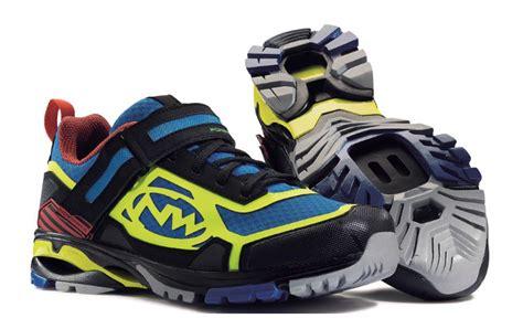 nw bike shoes unique northwave matrix shoes singletrack magazine