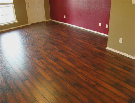 laminate flooring laminate flooring plank direction