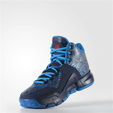 adidas basketball shoes blue the newest adidas j wall 2 0 shoes blue adidas
