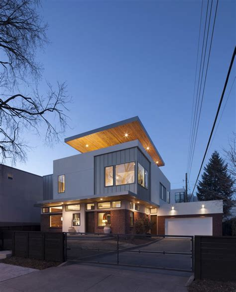 house architectural shift top house by meridian 105 architecture