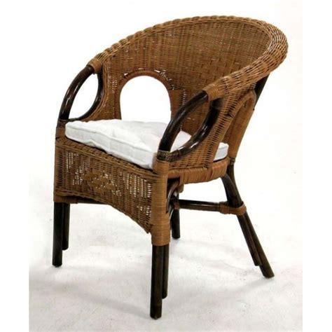 divani in rattan per interno poltrone in rattan da interno set da giardino poltrone