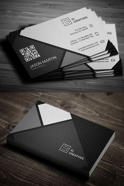 Burlington Business Cards Template by Business Cards Burlington Images Business Card Template