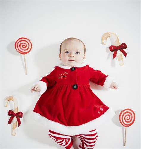new born baby xmas photo for baby ideas inspirationseek