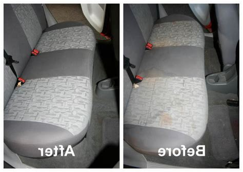 auto upholstery oahu thorough oahu automobile carpet upholstery cleaning