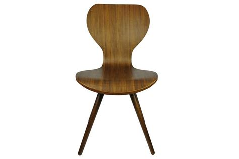 chaise en bois design chaise en bois design scandinave 199